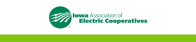 Iowa Association of Electric Cooperatives
